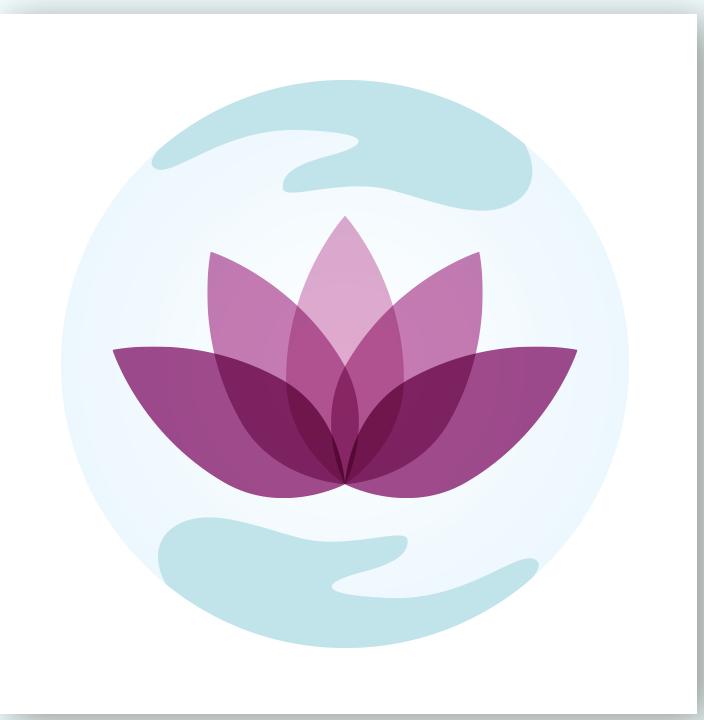 lotus_logos