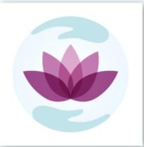The Lotus Practice